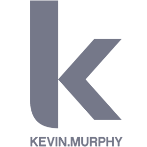 kevin murphy hair product mt pleasant vancouver