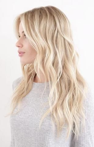 cool blonde hair color beautiful so to help you decide on the perfect blonde for your summer look weve broken down which colours will look best skin tone how get tone stone fox hair