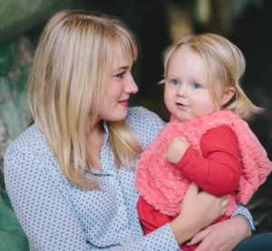 postpartum hair loss - stone fox hair salon mount pleasant vancouver