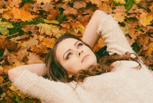 updates for your hair care routine for fall - stone fox hair salon mount pleasant vancouver