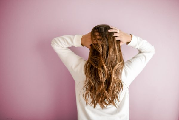 top 10 hair myths debunked - stone fox hair salon mount pleasant vancouver